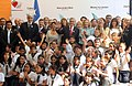 Presidente de Chile (11839309255).jpg