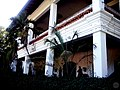 Presidential Center, Ilocos Norte (1).jpg