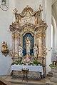 Pretzfeld Kirche Altar 8216741.jpg