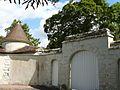 Preuilly-hotel-harambure-porche.JPG