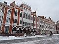 Prezidentskaya shkola.jpg