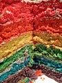 Pride Cake 2 (29153152114).jpg
