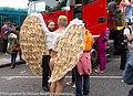 Pride Festival 2013 On The Streets Of Dublin (LGBTQ) (9181553731).jpg