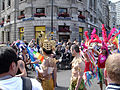 Pride London 2004 34.jpg