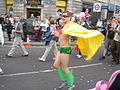 Pride London 2005 136.JPG