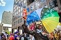 Pride Toronto.jpg