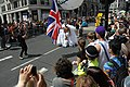 Pride in London 2013 (24).JPG