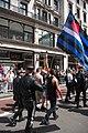 Pride in London 2013 - 110.jpg