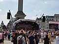 Pride in London 2018 04.jpg