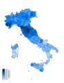 Primarie IBC 2012 Renzi II Turno.png