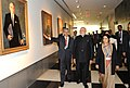 Prime Minister Modi visits the UN exhibition in New York.jpg