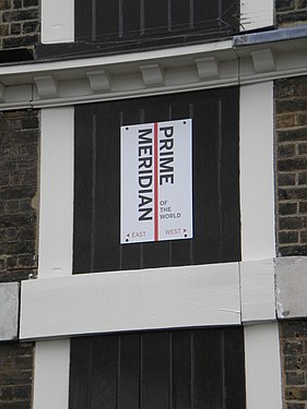 Prime meridian marking.jpg
