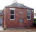Primitive Methodist Church, Neep's Bridge. - geograph.org.uk - 71494.jpg