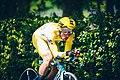 Primoz Roglic auf der 5. Etappe der Tour de Romandie 2019 in Genf.jpg