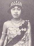 Princess Indrasakdi Sachi.jpg