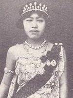 150px-Princess_Indrasakdi_Sachi.jpg