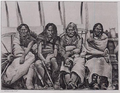 Principal Chiefs of the Arapaho Tribe c 1859-1860.png