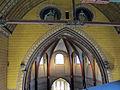 Priory Vault (16020964056).jpg