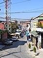 Prishtina main market.jpg