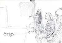 Prison et vie carcérale 18.jpg