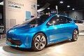 Prius C WAS 2011 981.JPG