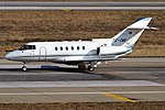 Private, TC-TAV, Hawker 800XP (40671648793).jpg