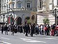 Procesión Cívica de san Vicente Ferrer 38.jpg