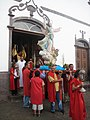 Procesión Vila do Porto (6061901870).jpg