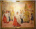 Processó de la mare de Déu dels Desemparats, Antoni Fillol Granell, 1915.JPG