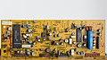 Profitronic VCR7501VPS - controller board - subboard-0043.jpg