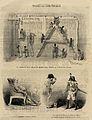 Prophéties Charivariques, No. 2.jpg