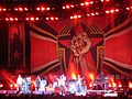 Prophets Of Rage @ Tinley Park, IL 9-3-2016 (29912600101).jpg