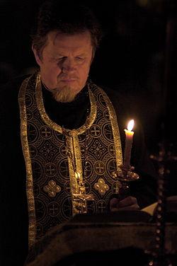 Prot. Piotr Andrievsky.jpg