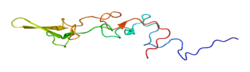 Protein DNAJA3 PDB 2ctt.png