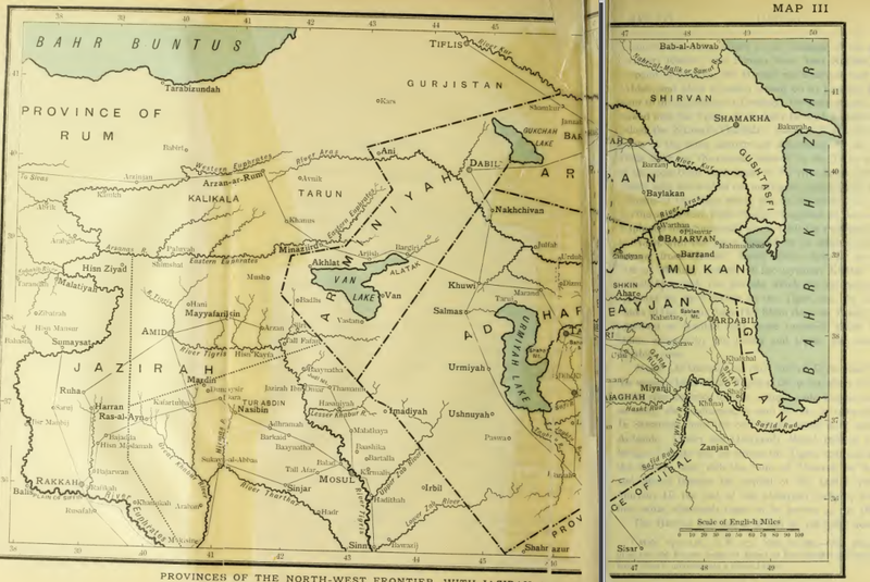 File:Provinces of the North-West Frontiers with Jazirah and Azerbaijan.png