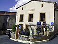 Prugnanes - Mairie.jpg