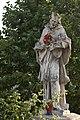 Przemyśl-św. Jan Nepomucen - panoramio.jpg