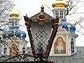 Pscovo-Pechorskii Monastery 1473 - panoramio (2).jpg