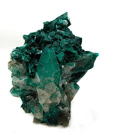 Pseudomalachite-Quartz-76708.jpg