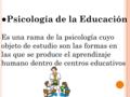 Psicología social de la educación 6.png
