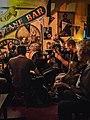 Pub music.jpg