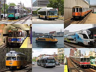 https://upload.wikimedia.org/wikipedia/commons/thumb/d/df/Public_transport_collage.jpg/320px-Public_transport_collage.jpg