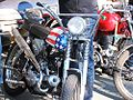 Puch MC50 chopper.jpg