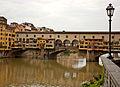 Puente Veccio (5047727600).jpg