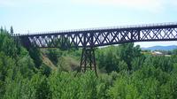 Puente de Lata (Dúrcal).png