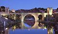 Puente de San Martín -Toledo.jpg