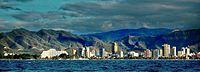 PuertoLaCruzSkyline2.jpg
