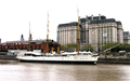 Puerto Madero 1.png