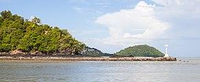 Puerto de Phuket, Tailandia, 2013-08-19, DD 02.JPG