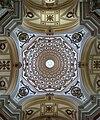 Puglia MartinaFranca5 tango7174.jpg